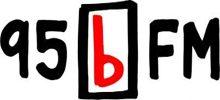 95b FM,live 95b FM,live 95b FM,