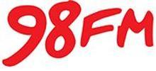 online radio 98 FM