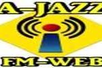 Live online radio A Jazz FM Web
