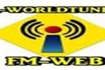 Live online radio A World Tunes FM Web