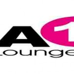 A1Lounge, Online radio A1Lounge, Live broadcasting A1Lounge, Netherlands