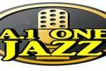 Live radio A1 One Jazz