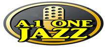 Live radio A1 One Jazz