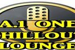 Live online radio A1 One Lounge Chillout