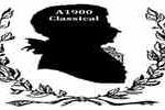 Live Radio A1900 Classical