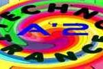 Live online radio A2 Techno Trance