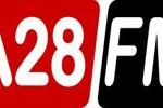 A28FM, Online radio A28FM, Live broadcasting A28FM, Netherlands