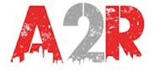 Live online A2R Radio