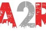 Live online radio A2R Rap US