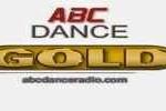 Live online radio ABC Dance Gold