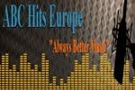 online radio ABC Hits Europe, radio online ABC Hits Europe,