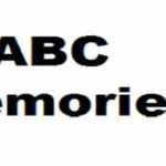 online radio ABC Memories Ireland, radio online ABC Memories Ireland,