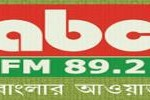 ABC Radio live