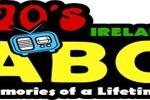 online radio ABC Seventies, radio online ABC Seventies,