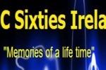 online ABC Sixties Dublin Radio, live ABC Sixties Dublin Radio,