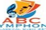 Live online ABC Symphony Radio