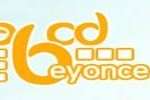 online radio ABCD Beyonce, radio online ABCD Beyonce,