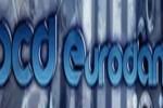 Live ABCD Eurodance