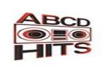Live online radio ABCD Hits