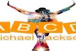 Live online radio ABCD Michael Jackson