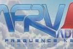 Live online AFRV Radio