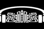 AMW FM, Online radio AMW FM, Live broadcasting AMW FM, Netherlands
