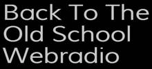 AVRO Old School Radio, Online AVRO Old School Radio, Live broadcasting AVRO Old School Radio, Netherlands