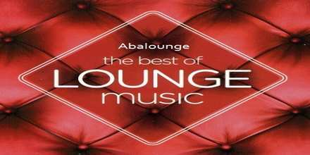 Live online Abalounge Radio