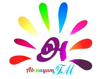 Live Abinayam FM
