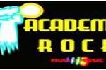 Academy Rock Live