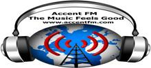 Accent FM Netherlands, Online radio Accent FM Netherlands, Live broadcasting Accent FM Netherlands, Netherlands
