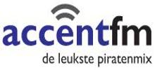 AccentFM Nl, Online radio AccentFM Nl, Live broadcasting AccentFM Nl, Netherlands