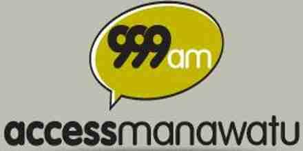 Access Manawatu,live Access Manawatu,live Access Manawatu Broadcasting,