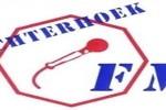 Achterhoek FM, Online radio Achterhoek FM, Live broadcasting Achterhoek FM, Netherlands