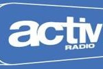 Live online Activ Radio