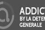 Live online Addict Radio La Detente Generale