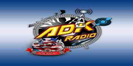 online Adk Radio, live Adk Radio,