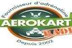 Live Aerokart Radio