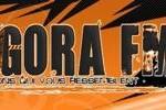 Live online radio Agora FM