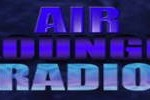 Live online Air Lounge Radio