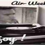 Live online radio Air Week 20