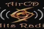 Live online Aircd Hits Radio