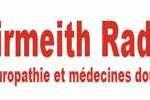 Live online Airmeith Radio