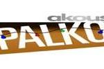 Akous Palko, Online radio Akous Palko, Live broadcasting Akous Palko, Greece