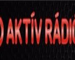Aktiv Radio, Online Aktiv Radio, Live broadcasting Aktiv Radio, Hungary