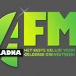 Aladna FM, Online radio Aladna FM, Live broadcasting Aladna FM, Netherlands