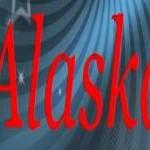 Alaska Radio, Online Alaska Radio, Live broadcasting Alaska Radio, Netherlands