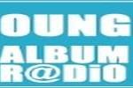 Live online Album Radio Lounge