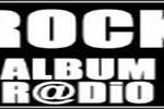Live online Album Radio Rock