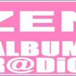 Live online Album Radio Zen